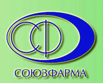 Ассоциация аптечных сетей «Союзфарма»